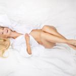 Tarapaty dorosłych kobiet – nietrzymanie moczu